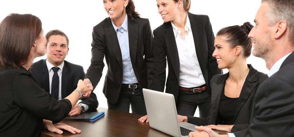 Human Company: Opportunità di lavoro nel turismo